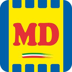 md-logo2