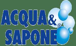 Acqua-e-Sapone