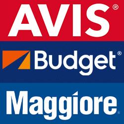 Avis - Budget - Maggiore