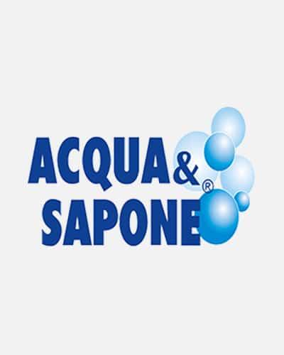 Acqua-e-Sapone 2