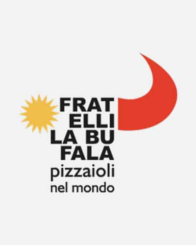 Fratelli-la-Bufala 2