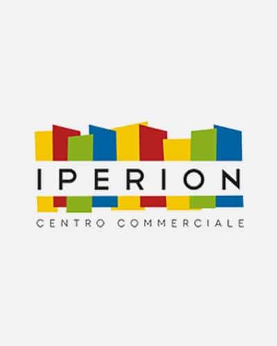Iperion2