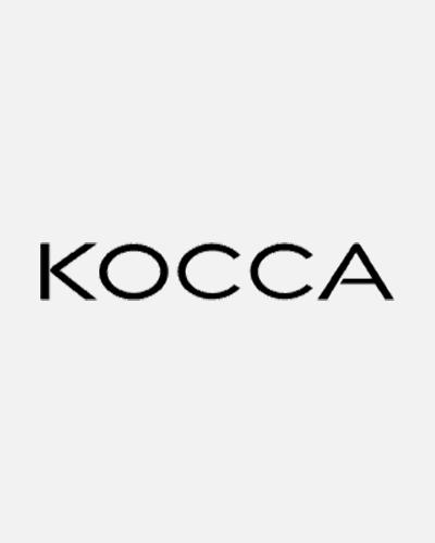 KOCCA2