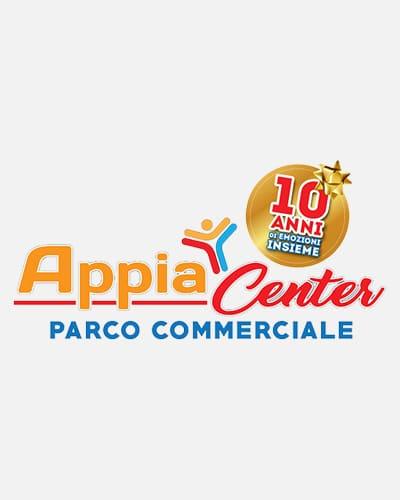logo_appia 2